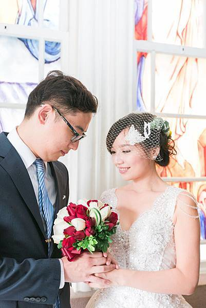 珍藏囍式平面攝影婚禮紀錄5.jpg