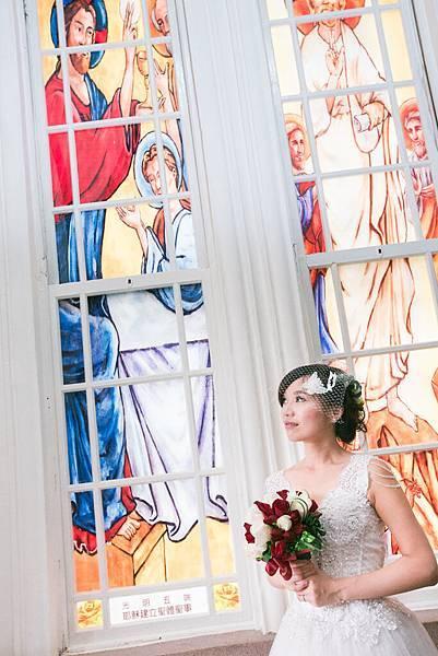 珍藏囍式平面攝影婚禮紀錄6.jpg