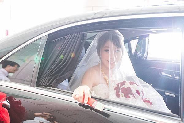 珍藏囍式平面攝影婚禮紀錄9.jpg