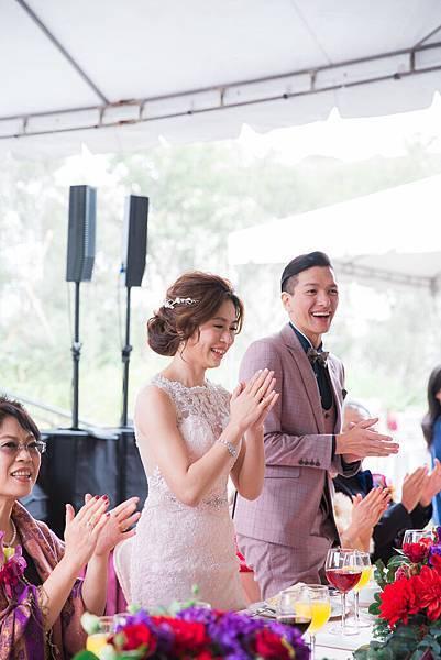 珍藏囍式平面攝影婚禮紀錄14.jpg