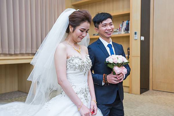 珍藏囍式平面攝影婚禮紀錄18.jpg