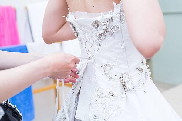 珍藏囍式平面攝影婚禮紀錄19.jpg