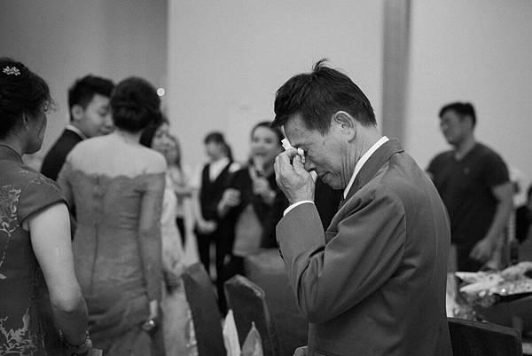 珍藏囍式平面攝影婚禮紀錄23.jpg