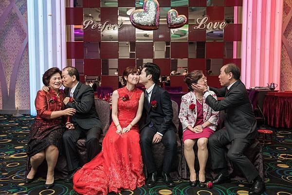 珍藏囍式平面攝影婚禮紀錄24.jpg