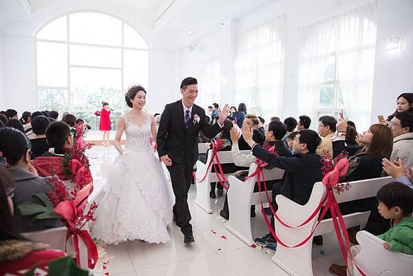 珍藏囍式平面攝影婚禮紀錄30.jpg