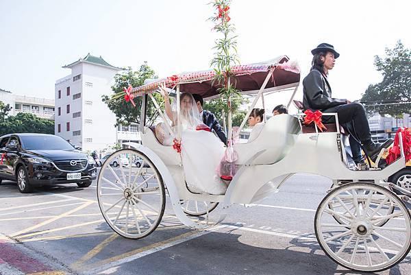 珍藏囍式平面攝影婚禮紀錄31.jpg
