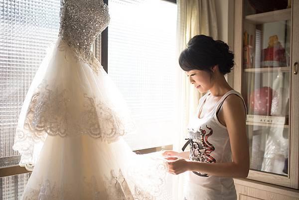 珍藏囍式平面攝影婚禮紀錄 (42).jpg
