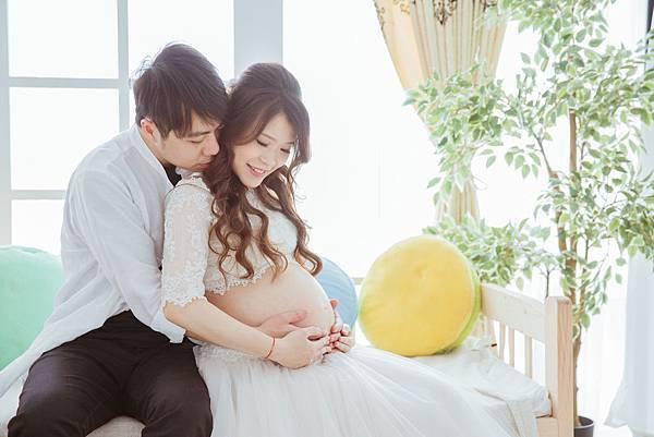 珍藏囍式孕婦寫真 (19).jpg
