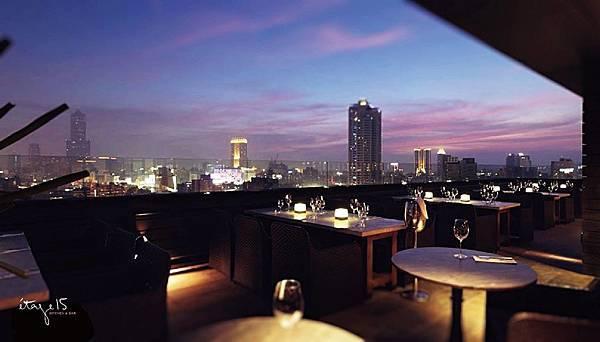 珍藏囍式推薦求婚餐廳etage15.jpg