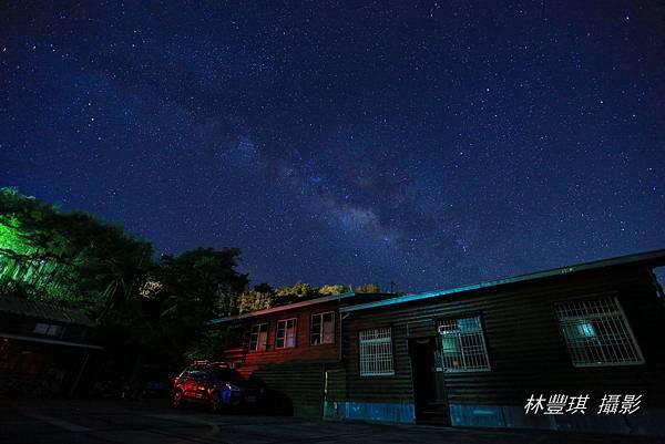 阿里山05174.jpg