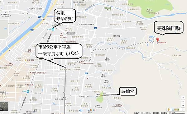 曼殊院門跡地圖.jpg