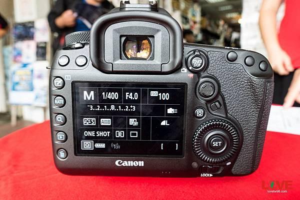 CANON 5d4-11.jpg
