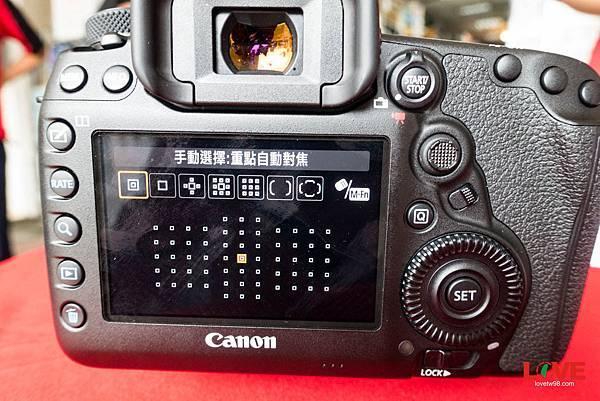CANON 5d4-12.jpg