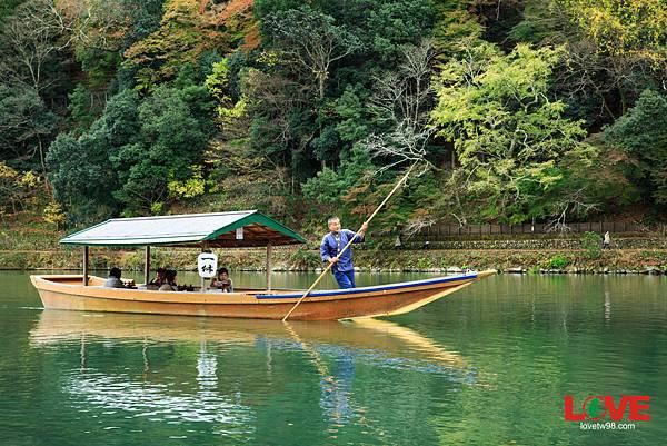 嵐山-3.jpg