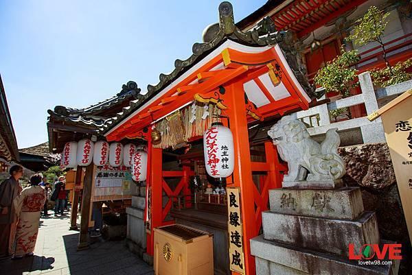 清水寺-地主神社-3.jpg