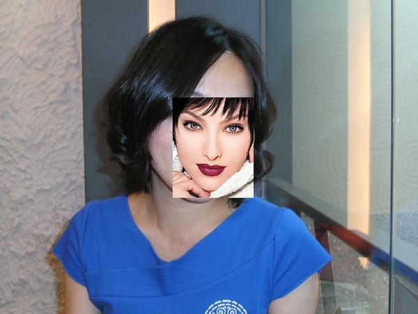 燙髮2.JPG