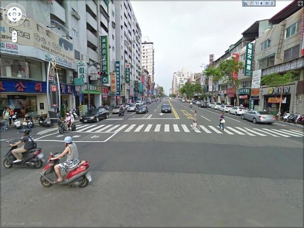 Google街景.JPG