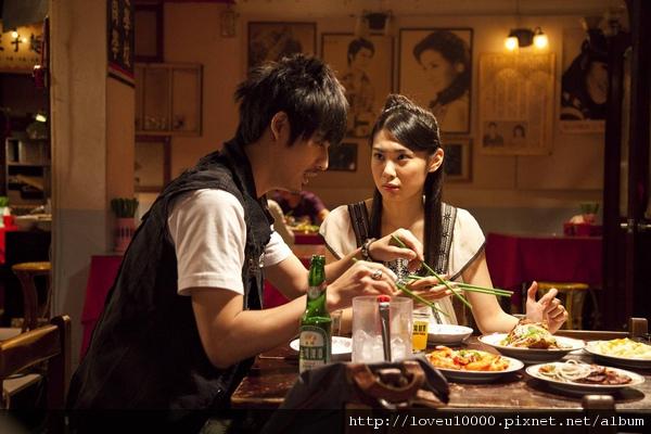 好望餐廳1.jpg