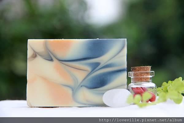 母乳皂(1)