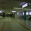 DSCF3184.jpg