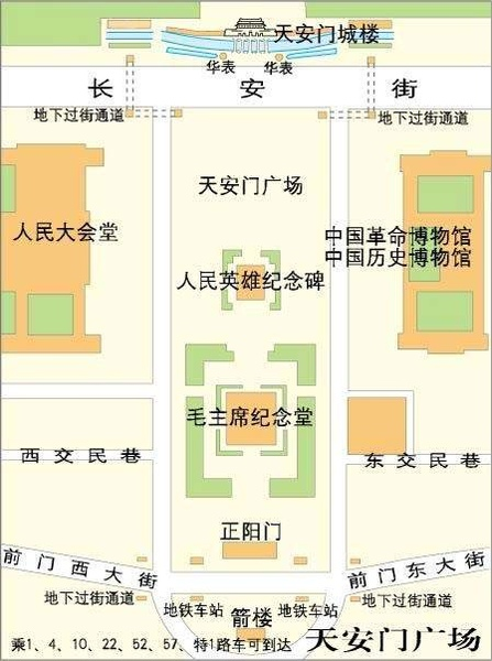 map_16.jpg