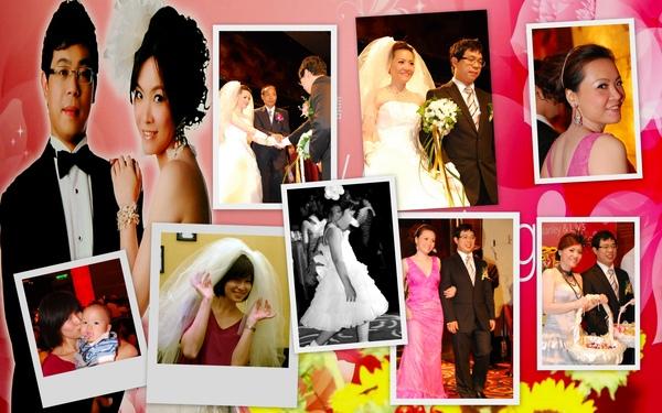 Lily's wedding.jpg