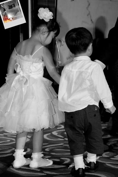 Lily's wedding1.jpg