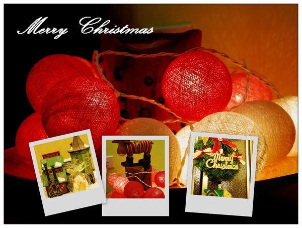 2009 Merry Christmas.jpg