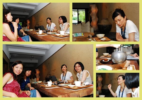 2010-07-1010.jpg
