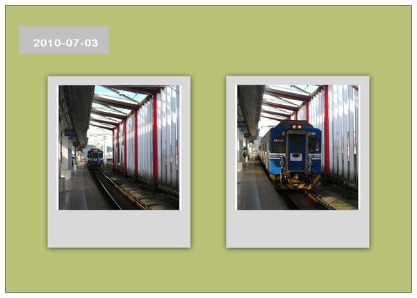 2010-07-04-1.jpg