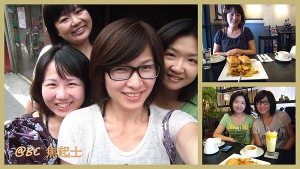 2010-08-28_師大1.jpg