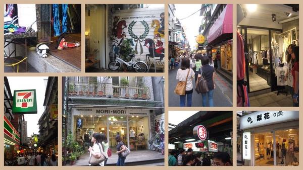 2010-08-28_師大2.jpg