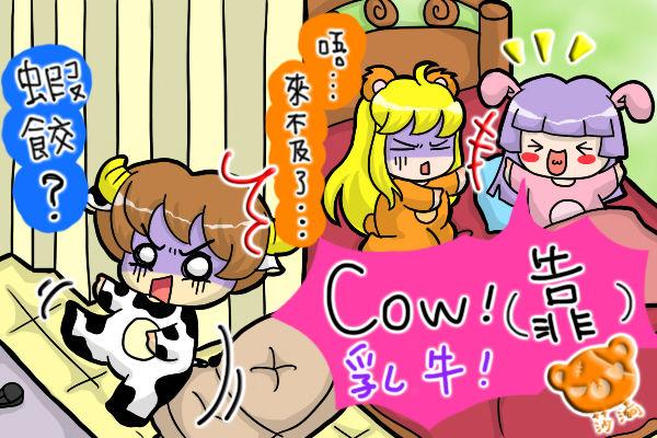 cow9-1.jpg
