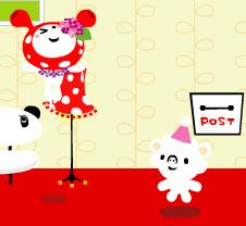 2009-01-11_025249.bmp