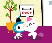 2009-01-11_025633.bmp
