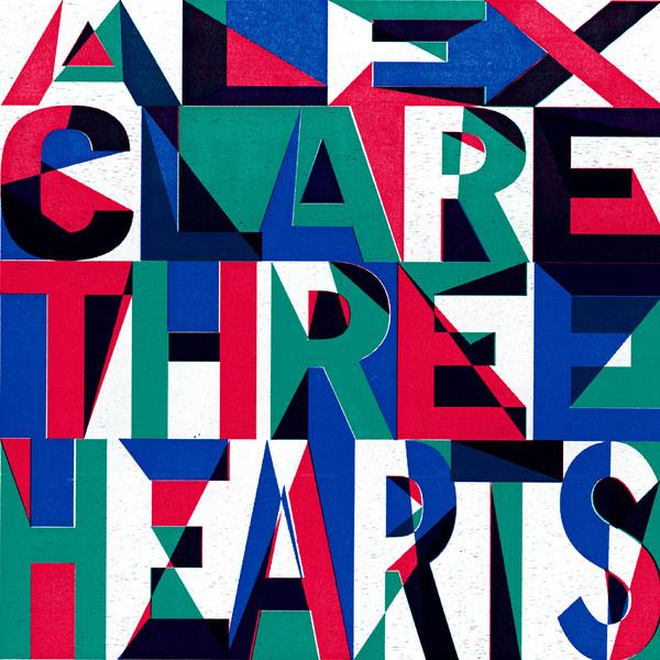 Alex-Clare-Three-Hearts