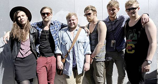 of-monsters-and-men-33