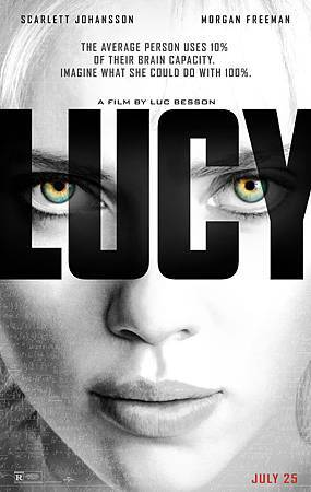 Lucy06