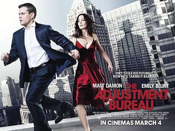 the-adjustment-bureau-poster2