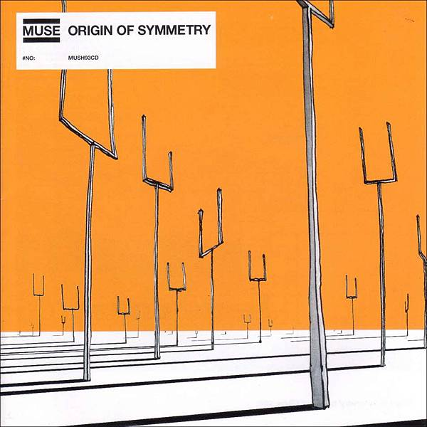 Muse - Origin of Symmetry.jpg