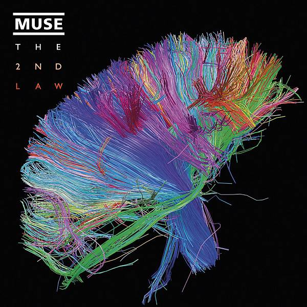 MUSE - The 2nd Law.jpg