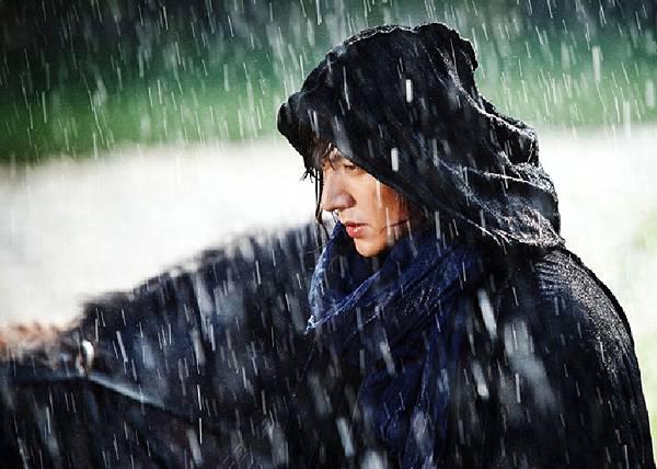 [韓國電視劇] 信義
