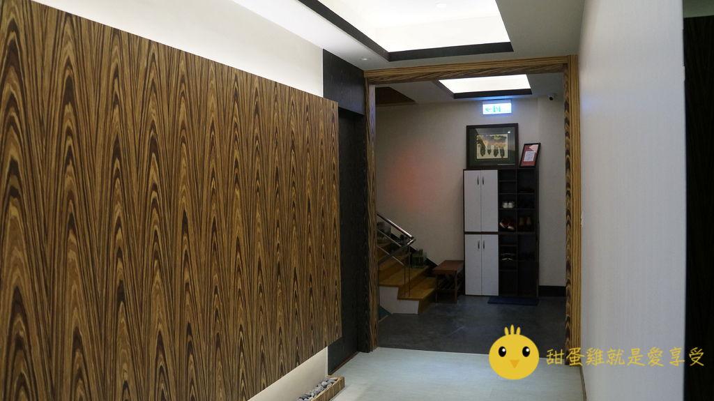馥蔓香草02.JPG