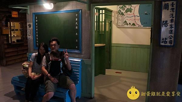 虎牌觀光工廠23.JPG