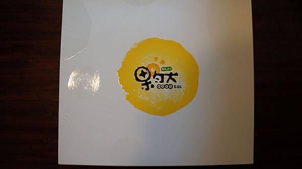 果然鳳梨酥1.JPG