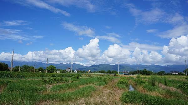 廣興農場01.JPG