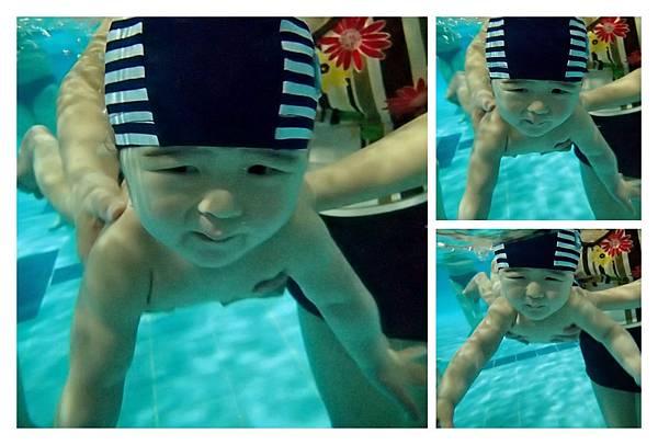 睿寶游泳初體驗28.jpg