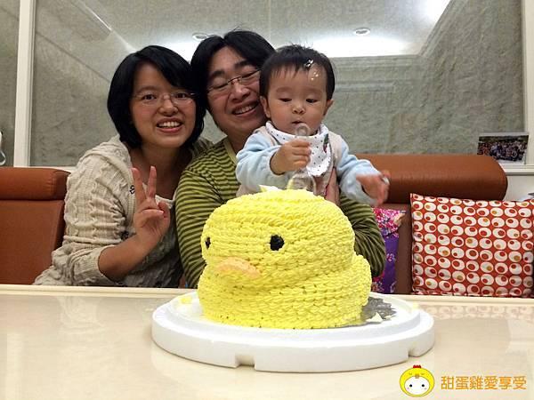巧口藝術蛋糕坊23.JPG