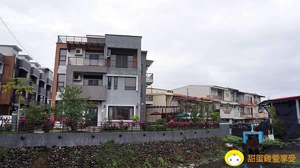 櫻戀河畔01.JPG