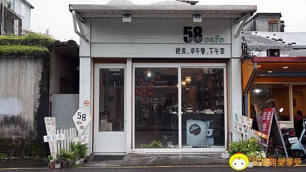 樂閣民宿01.JPG